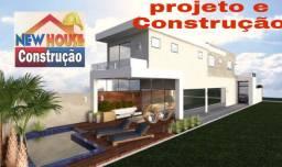 Arquiteta na grande Florianópolis