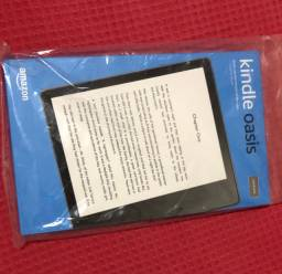 Kindle oásis 8gb