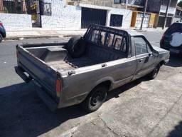Pampa 93
