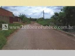 Santo Antônio Do Descoberto (go): Casa ofguk shxiy