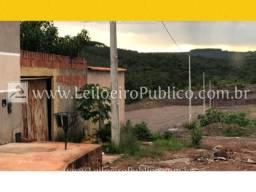 Santo Antônio Do Descoberto (go): Casa smzow xbejd