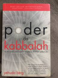 O poder do kabbalah