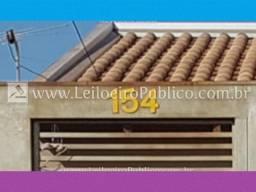 Campo Grande (ms): Casa vnuno gyyzv