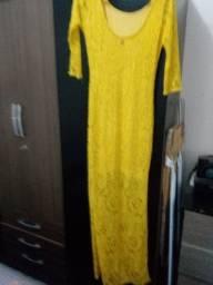 Vendo um vestido da Handara