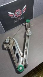 Maquina vidro corsa manual TE #3410