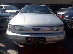 Ford Taurus Lx 1995 Raridade