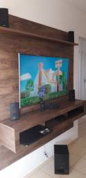 Home Theater Sony 800w