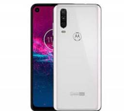 Troco Motorola one action