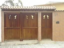 Casa Agenor de Campos Ano Novo