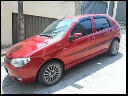 Oportunidade! Fiat/Palio ELX 2005 - Completo - R$ 15.900 - (31) 9. */Whatsapp