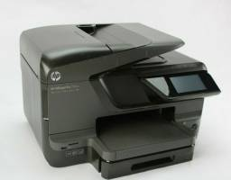 Multifuncional Officejet 276WD