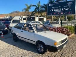 Volkswagen Gol 1000 1.0 1997