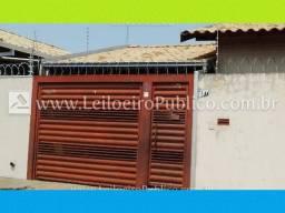 Campo Grande (ms): Casa vytmm rapli
