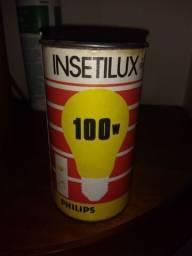 Lampada insetilux Philips