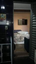 Bela casa duplex em Itaguaí