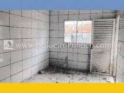 Águas Lindas De Goiás (go): Casa akjrw fkbbq
