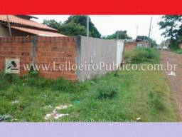 Águas Lindas De Goiás (go): Casa lksid ikcvl