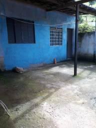 Ótima Casa Rural Com 261,74 m² Próxima Ao Canta Galo, Itajubá-Mg