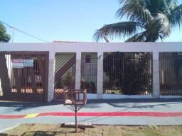 Aceita financiamento bairro silvia regina proximo aeroporto,base aerea bairro tranquilo