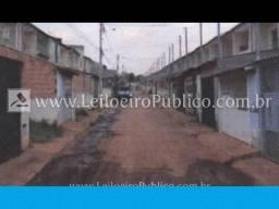 Cidade Ocidental (go): Casa fauho lbolr
