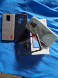 Xiaomi Redmi note9 pró