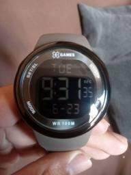 Relógio Xgames Original . A Prova D'água Aceito pagamento pelo Picpay