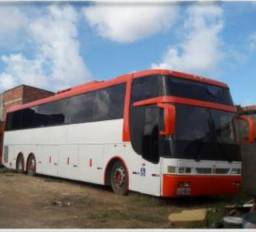 Ônibus (proprietário ) 79.98879.6319