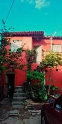 Casa No olaria