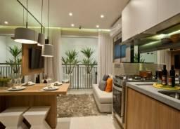 Mooca- Apartamentos 2 dormitórios- Documentação Grátis- Minha Casa Minha Vida