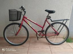 Bike aro 26!!