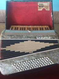 Vendo Acordeon Verone