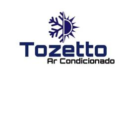 Tozetto Ar Condicionado