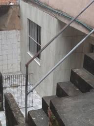 Casa 550 reais