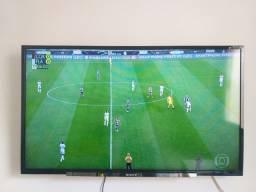 TV Sony 40 polegadas