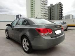 Cruze 2013 LT 1.8 Aut. Flex / GNV. Carro muito novo e revisado. 44.900,00