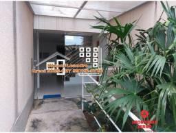 SCL - 116 - 2Qts,varanda,churrasqueira, Apartamento Lindo em Jacaraípe