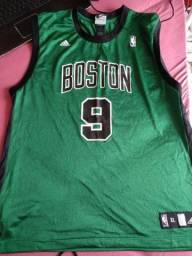 Uniforme Boston Celtics XL - RONDO