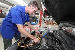 Eletricista Automotivo Na Freguesia do Ó