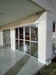 G: Apartamento 2 quartos em Jacaraípe.
