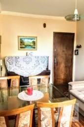 Apartamento à venda com 2 dormitórios em Alto caiçaras, Belo horizonte cod:315780