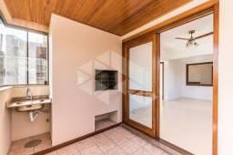 Apartamento para alugar com 2 dormitórios em , cod:I-029911