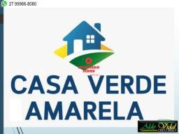 ARV Apartamento Novo 2 Quartos em Jardim Limoeiro, Cond. Villa Gardênia. Serra ES
