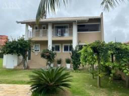 Excelente casa, litoral Norte de SC, próximo ao Beto Carrero World