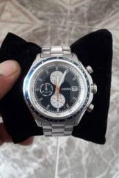 Relógio Fossil original raro!