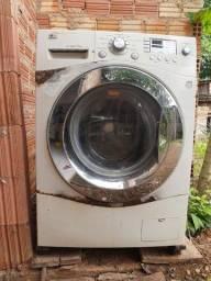 Maquina de lavar LG