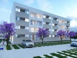 VMG-O condomínio dos seus sonhos já é realidade, Vila Brasil