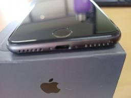 iPhone 8 Semi novo Preto