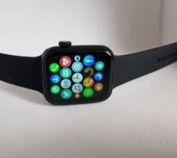 Smartwatch W55+ Promoção relâmpago! Relógios!