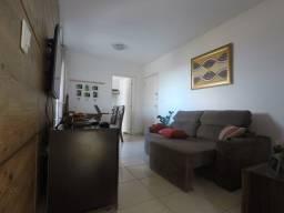 Apartamento à venda, 2 quartos, 1 vaga, Santa Mônica - Belo Horizonte/MG