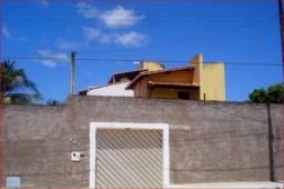 Alugo duplex para moradia no Icaraí